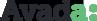 Steve Rowland Logo
